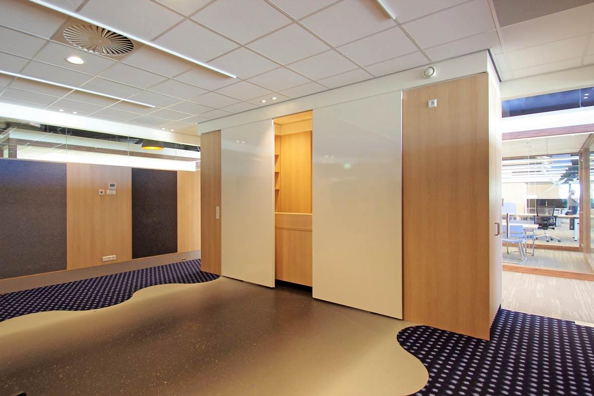double-vision-Dillewijn-IMGP3230-versID