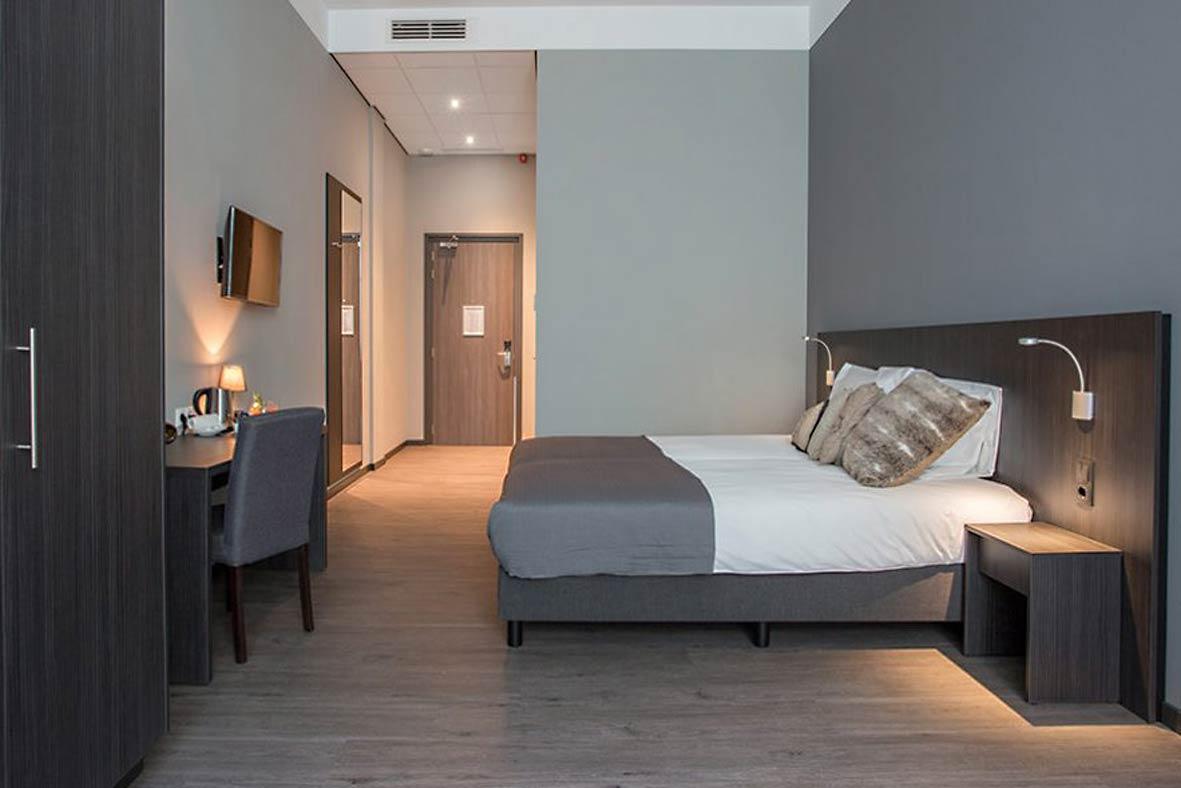 double-vision-hotel-bladel-deluxe-room-versID