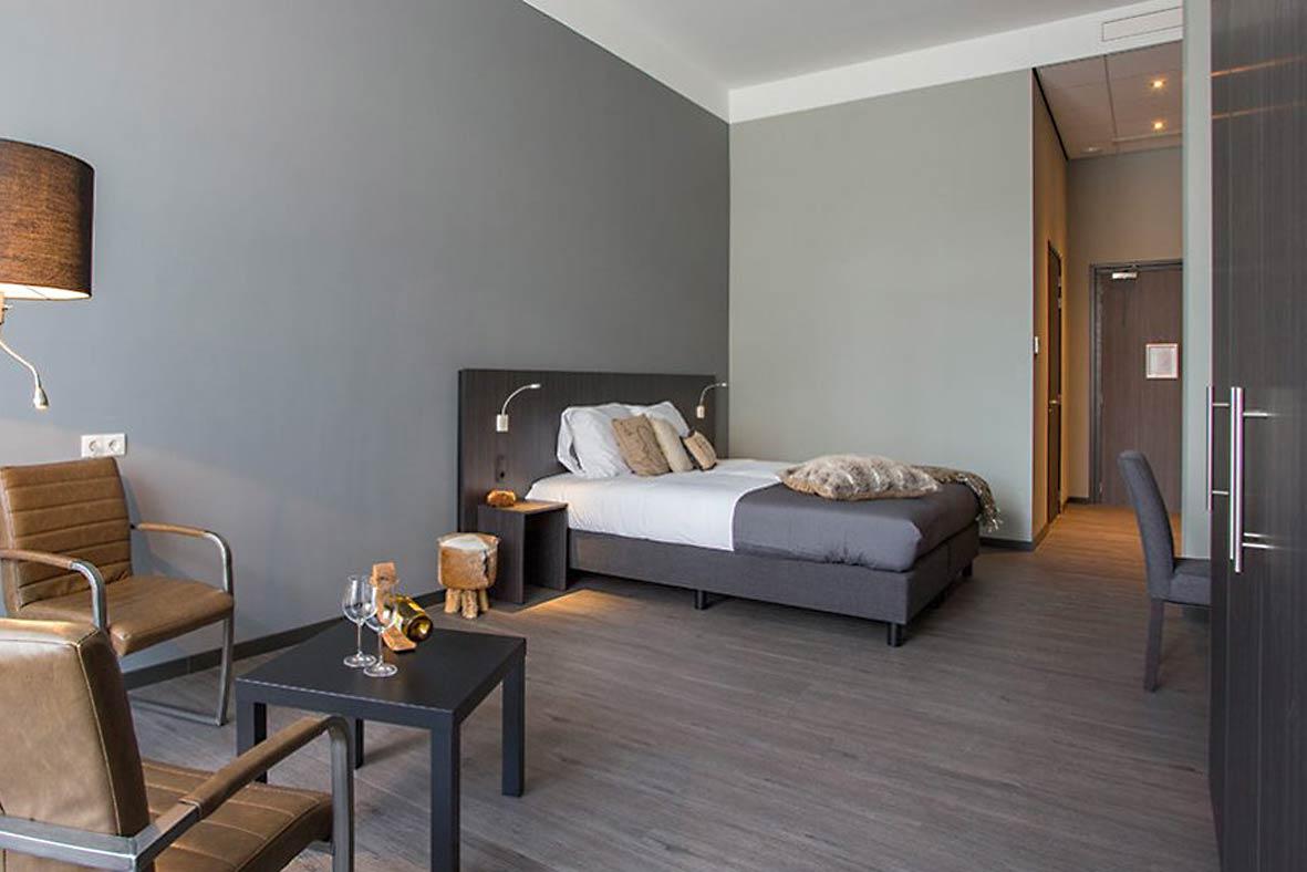 double-vision-hotel-bladel-economy-room-versID