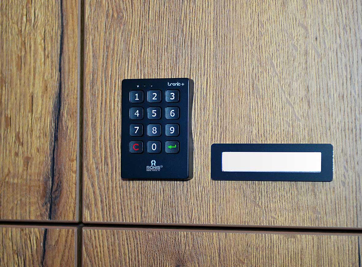 Detail-locker-IGMA-Double-Vision-Interieurprojecten-versID