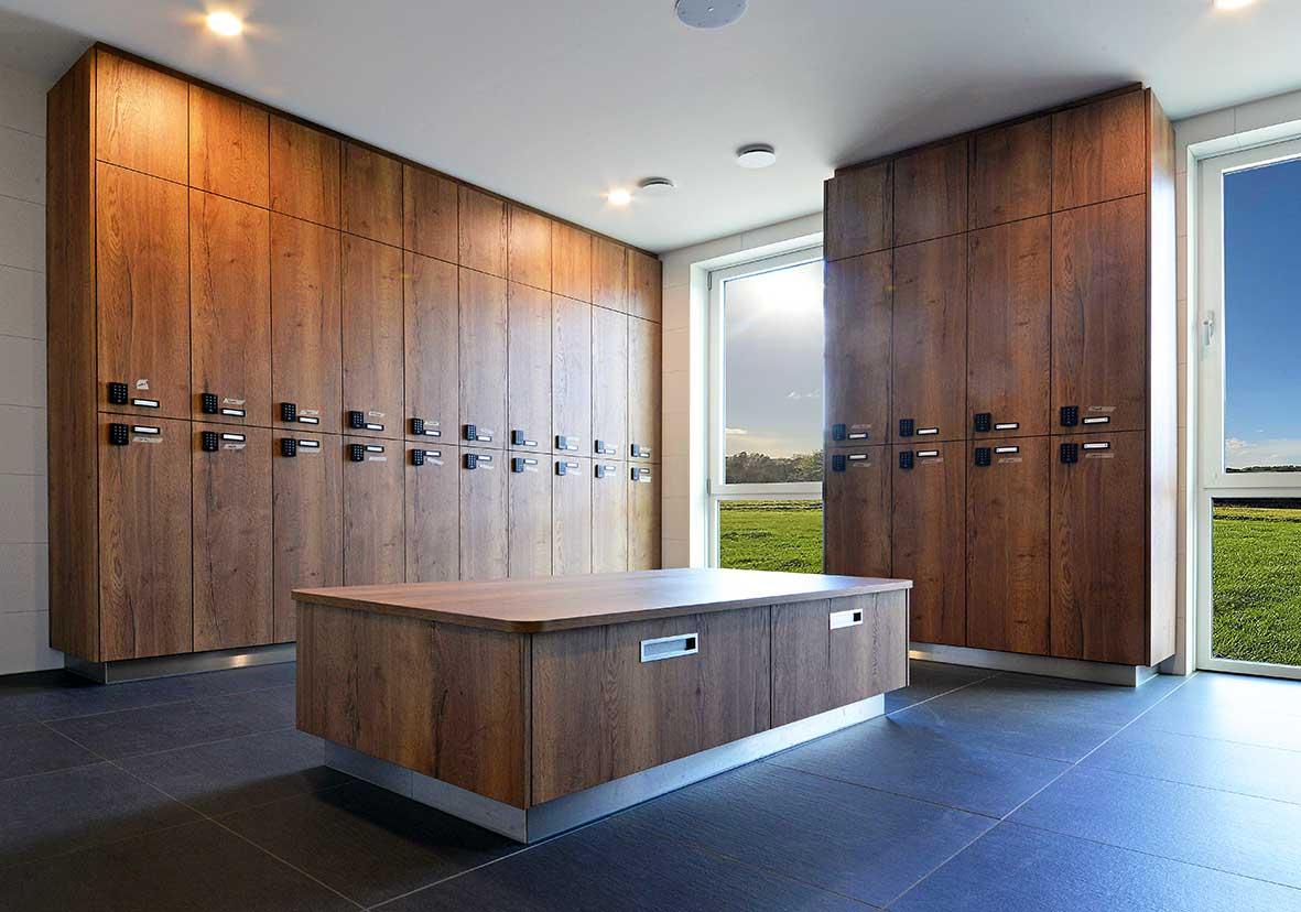 Lockers-IGMA-DoubleVision-Interieurprojecten-versID